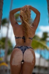 bikini03